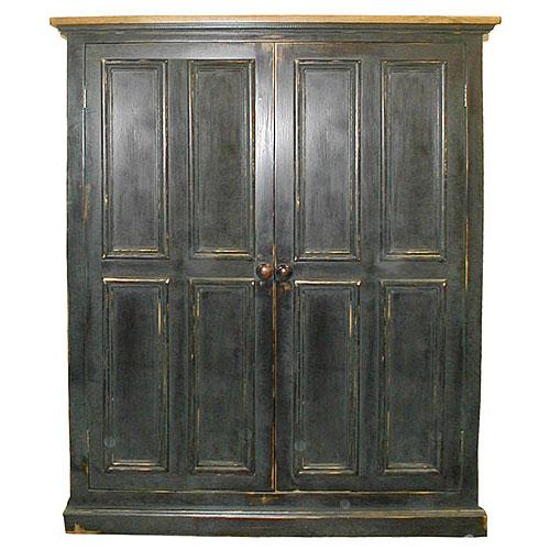 500_linen_cupboard