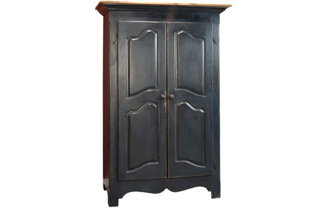 louis-armoire