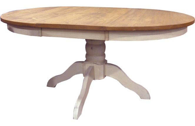 48-pedestal-table-ext