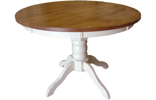 48-pedestal-table