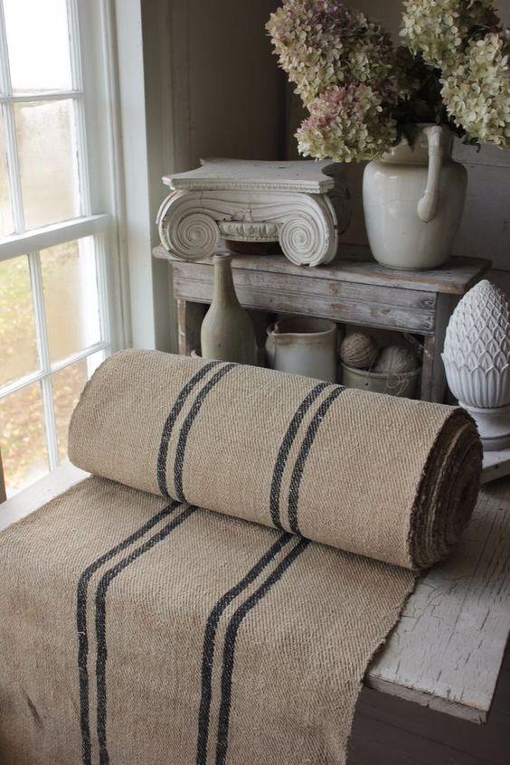 fabric_linen