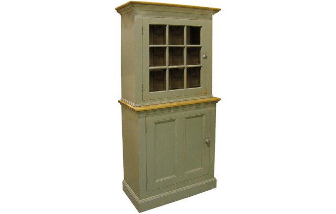 one-door-cupboard