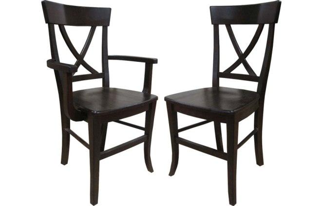 x-back-chair.jpg