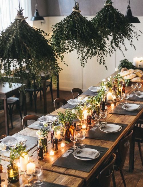 tablescape-feedly.com