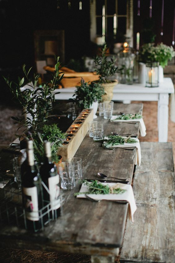 tablescape-stylemepretty