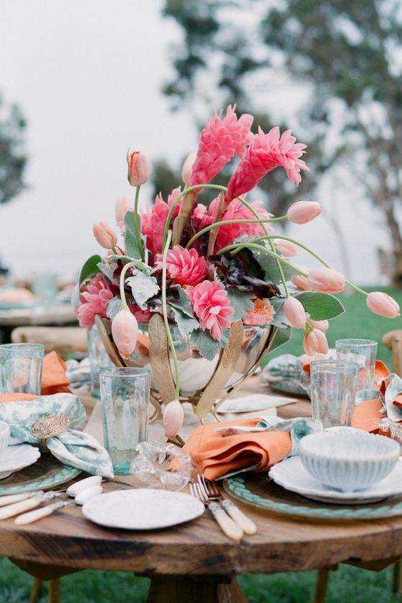 tablescapes-stylemepretty