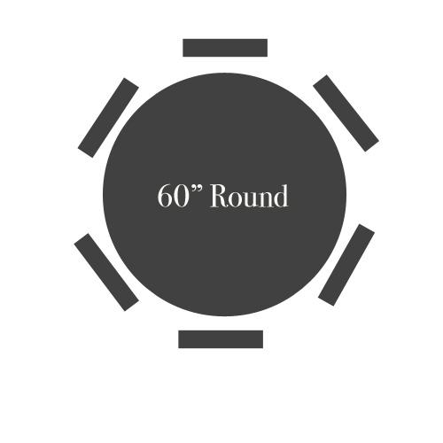 diagram-60round
