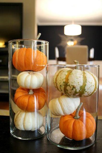 wp_pumpkins