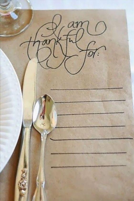 wp_thankfulfor
