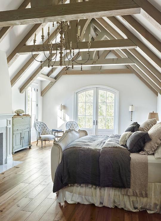 bedroom_thistlewoodsfarm-com