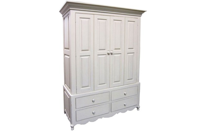 country-french-armoire-wht