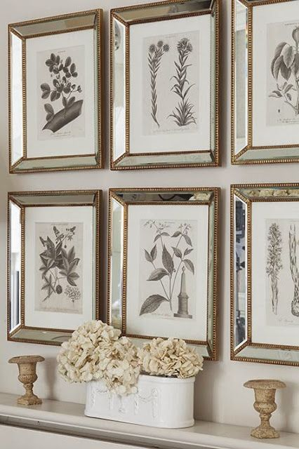 framed_prints_moderncountrystyle-blogspot-com