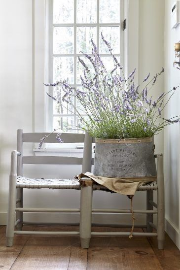 lavender_farmhousetouches-tumblr-com