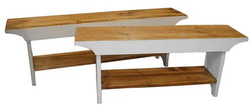 500_bench