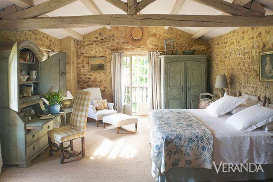 bedroom_veranda