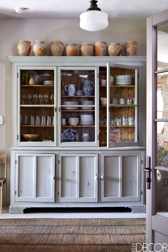 cupboard_elledecor