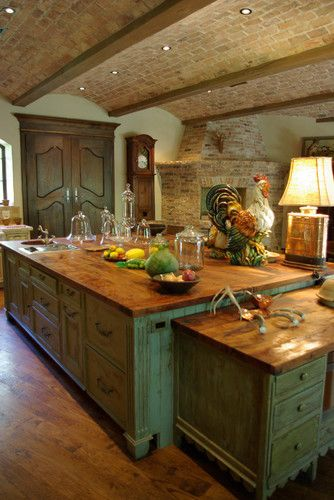 kitchenisland_houzz