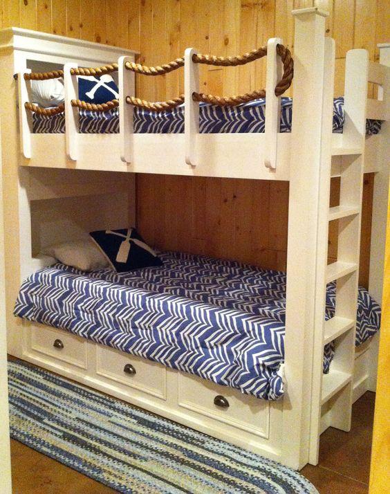 nauticalbeds