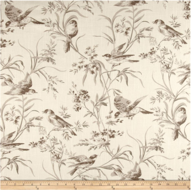 frenchgeneralbirdtoilebisque_fabric.com