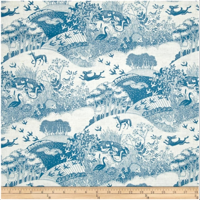 heartwood_scenic_blue_fabric.com
