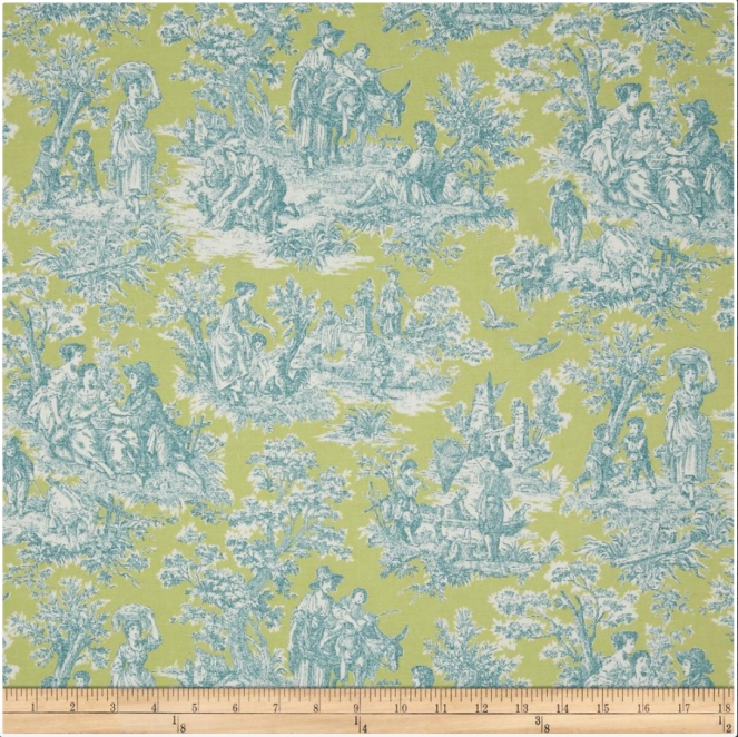 waverlyrusticlifetoileseaspray_fabric.com