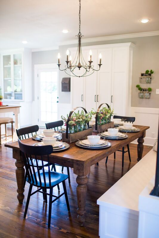 fixerupper_table