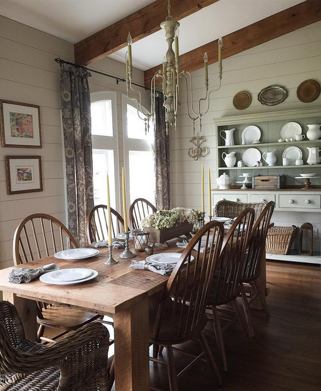 Farmhouse-Dining-room.-Farmhouse-Dining-room.-Farmhouse-Dining-room-Farmhouse-Dining-room.-Farmhouse-Dining-room.-Farmhouse-Dining-room-Farmhouse-Diningroom-Farmhouse-Diningroom