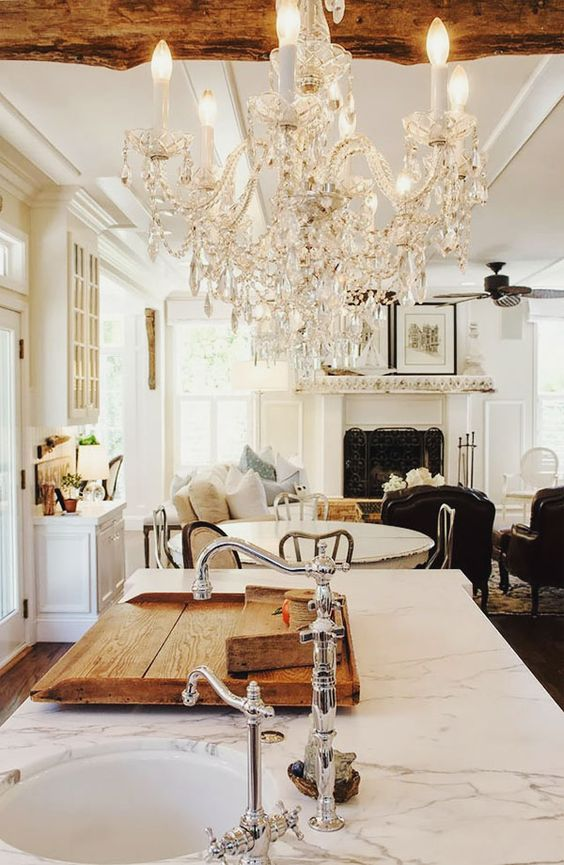 7 styles of french lighting make your room shine inspired french