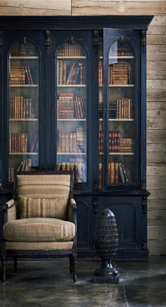 the-reading-nook.tumblr.com
