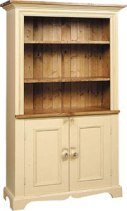 tri-bookcase-hutch