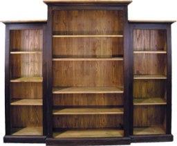 tri-nesting-bookcase