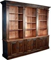tri-provincial-wall-bookcase