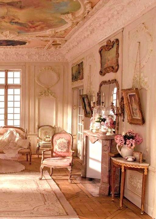 vintageshabbypink.tumbler.com