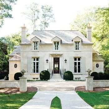 Atlanta Homes Magazine
