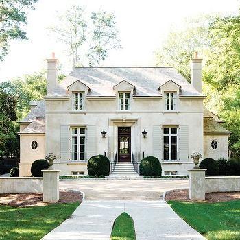 Atlanta Homes Magazine