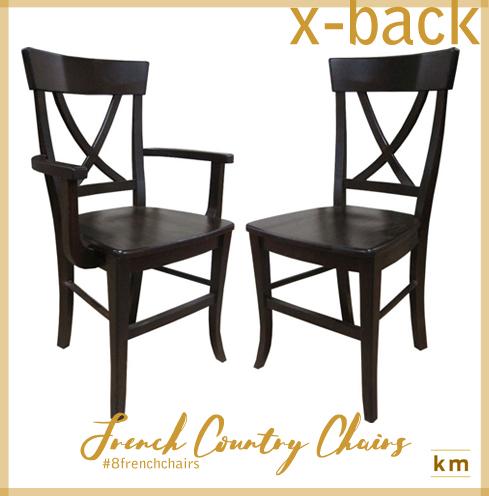 xback